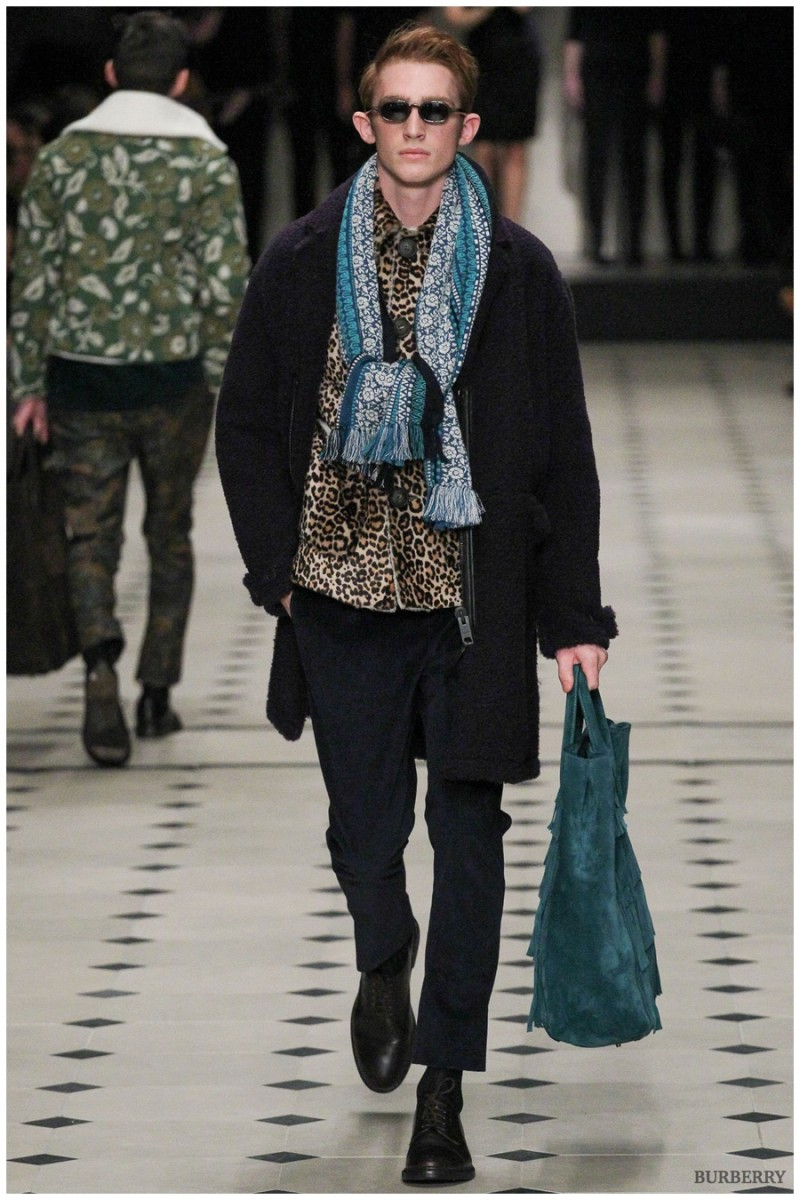 Burberry-Prorsum-Fall-Winter-2015-London-Collections-Men-023