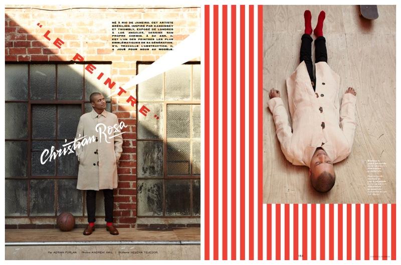 Christian-Garcia-LOfficiel-Hommes-Shoot-001