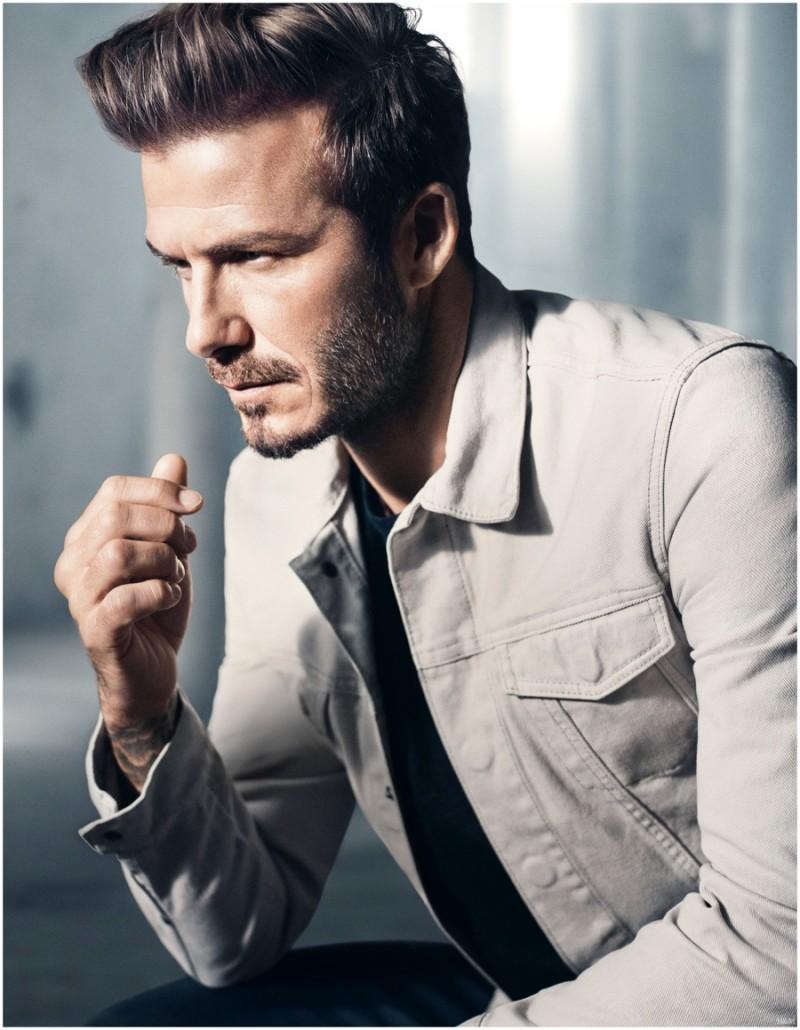 David-Beckham-HM-2015-Photo-Shoot-001