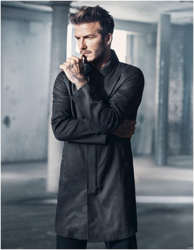 David-Beckham-HM-2015-Photo-Shoot-002