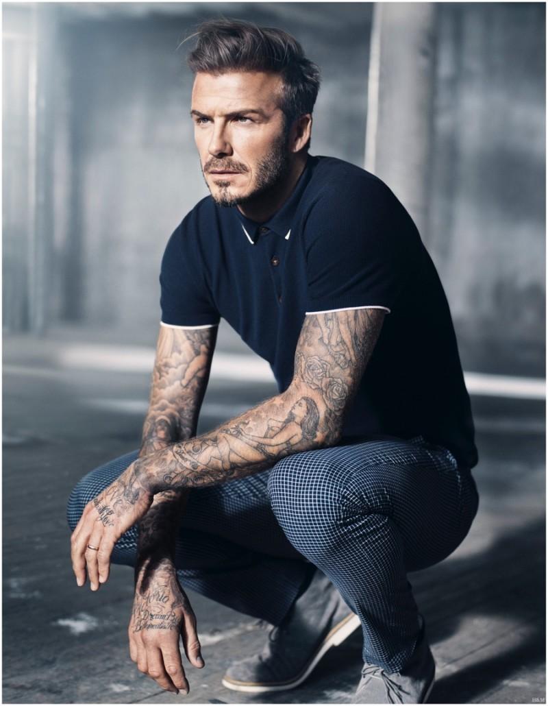 David-Beckham-HM-2015-Photo-Shoot-003
