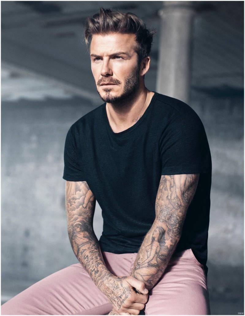 David-Beckham-HM-2015-Photo-Shoot-004