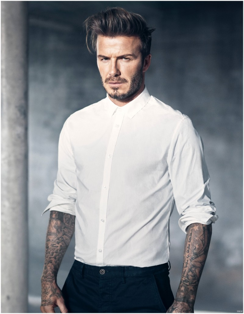 David-Beckham-HM-2015-Photo-Shoot-005
