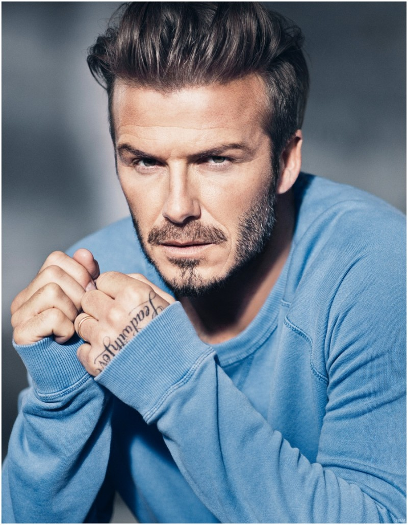 David-Beckham-HM-2015-Photo-Shoot-006