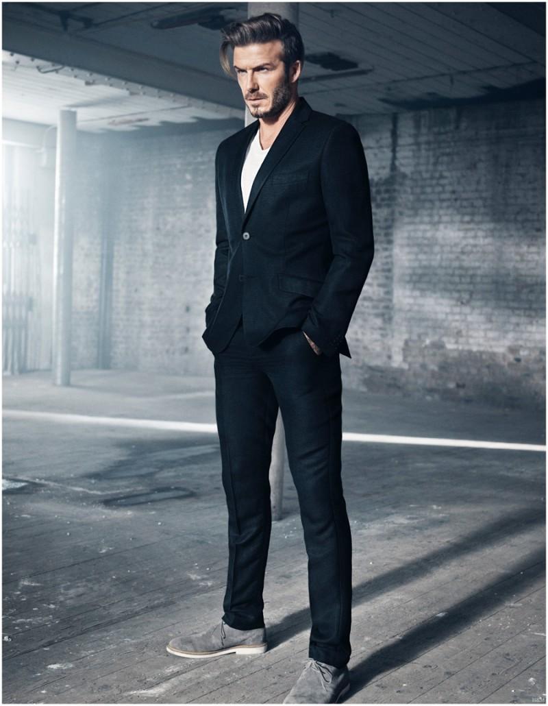 David-Beckham-HM-2015-Photo-Shoot-007