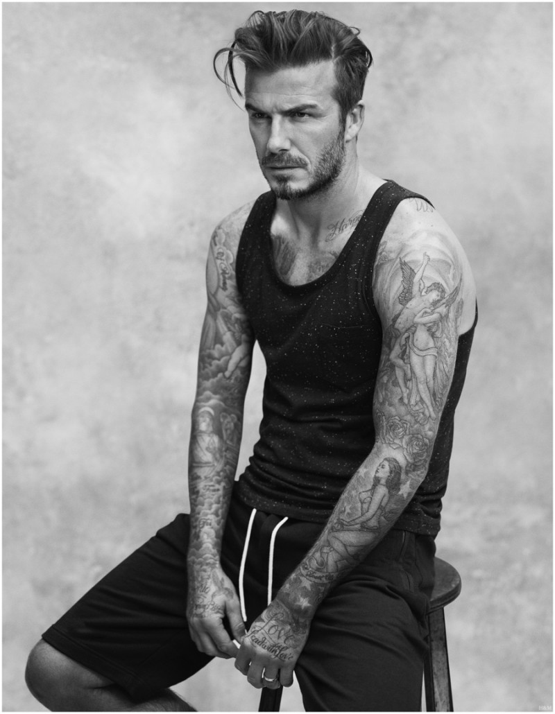 David-Beckham-HM-2015-Photo-Shoot-009