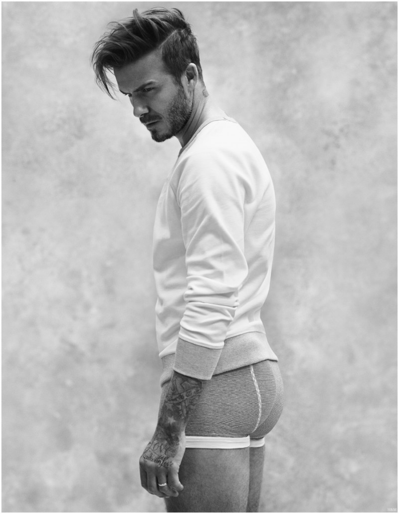 David-Beckham-HM-2015-Photo-Shoot-011