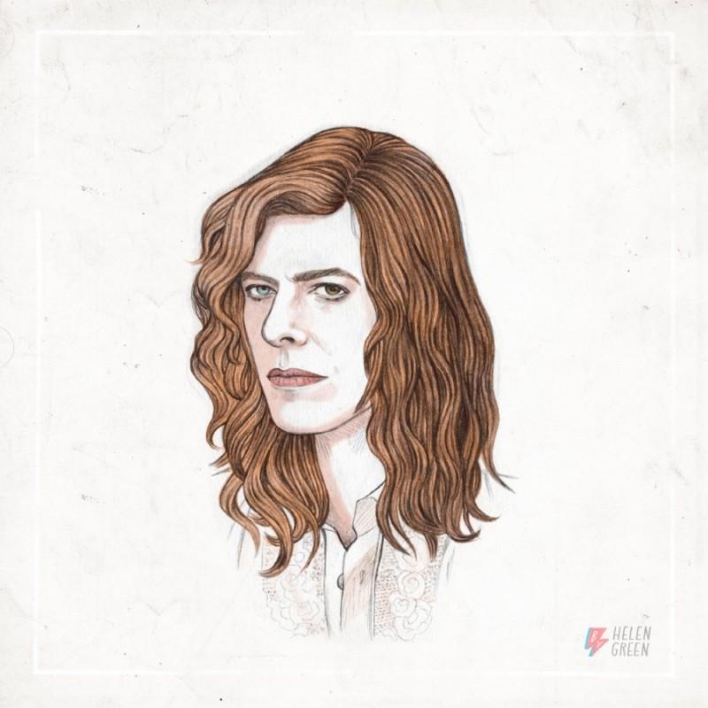 David-Bowie-Style-001