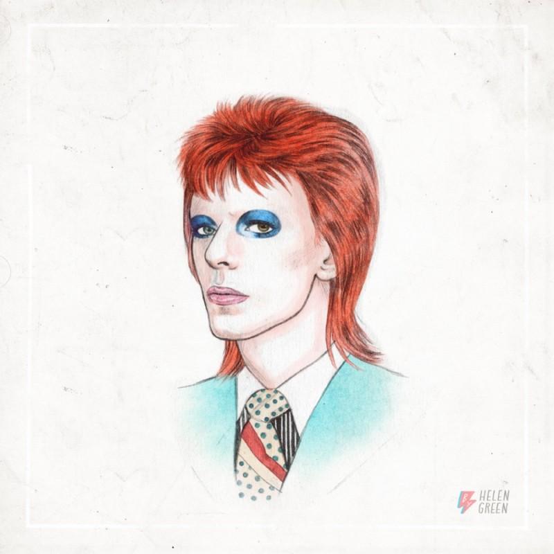 David-Bowie-Style-002