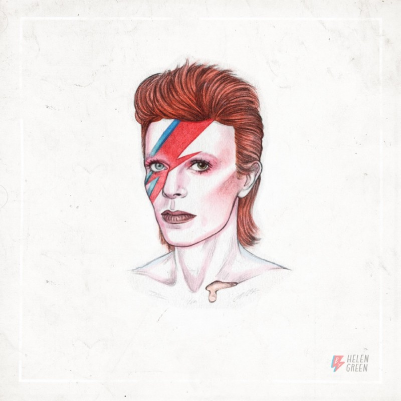 David-Bowie-Style-003