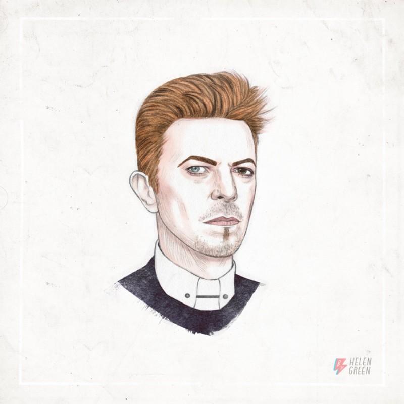 David-Bowie-Style-004