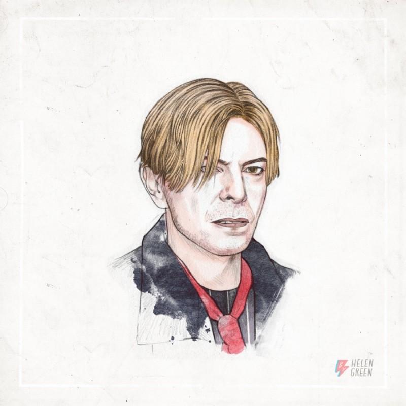 David-Bowie-Style-005