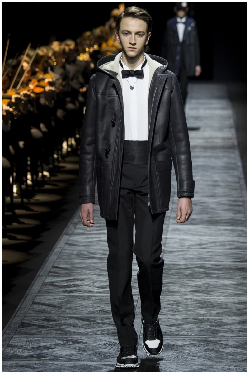 Dior-Homme-Fall-Winter-2015-Menswear-Collection-Paris-Fashion-Week-008