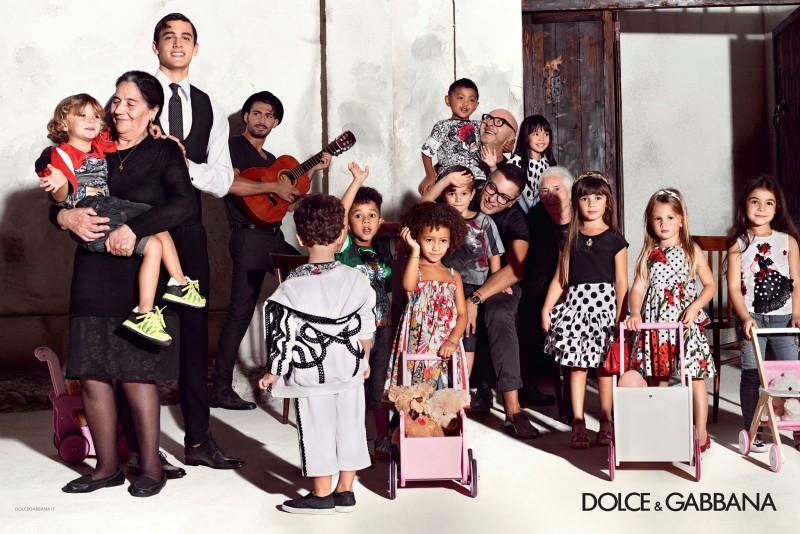 Dolce-Gabbana-Childrens-Campaign-Spring-Summer-2015-001