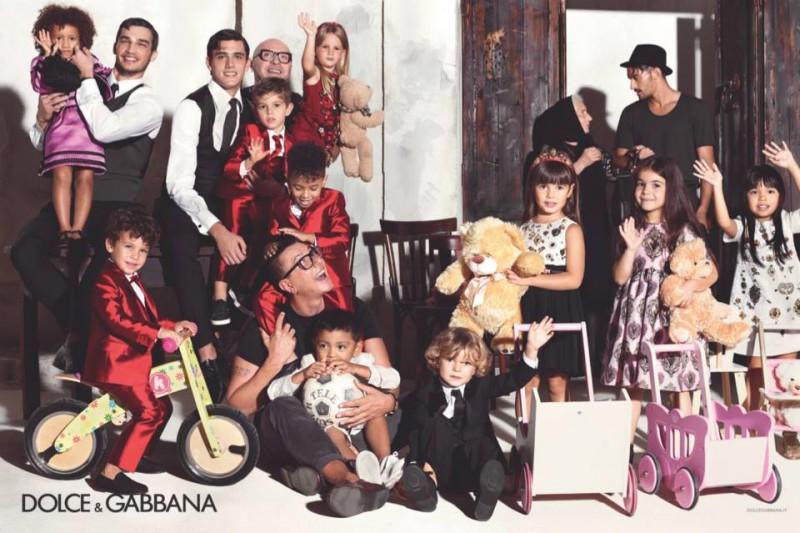 Dolce-Gabbana-Childrens-Campaign-Spring-Summer-2015-002