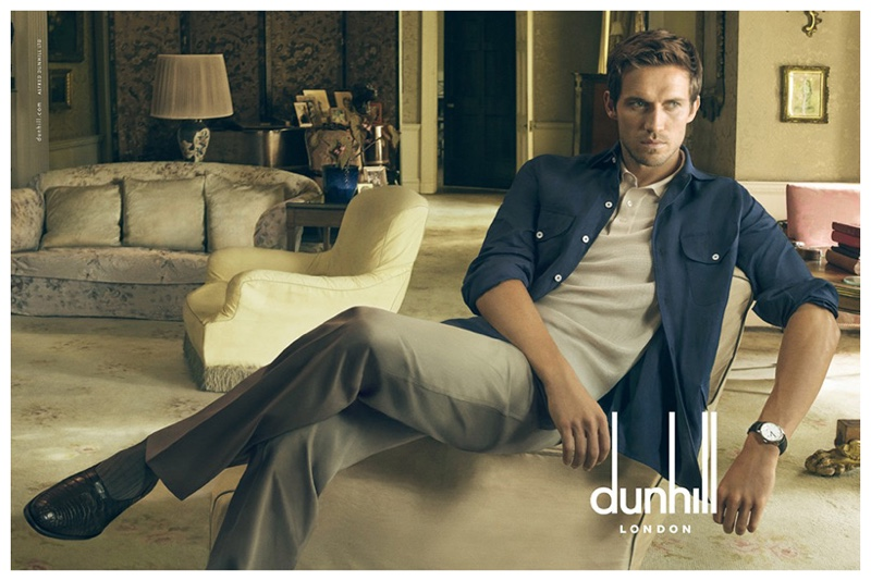 Dunhill-Spring-Summer-2015-Advertising-Campaign-002