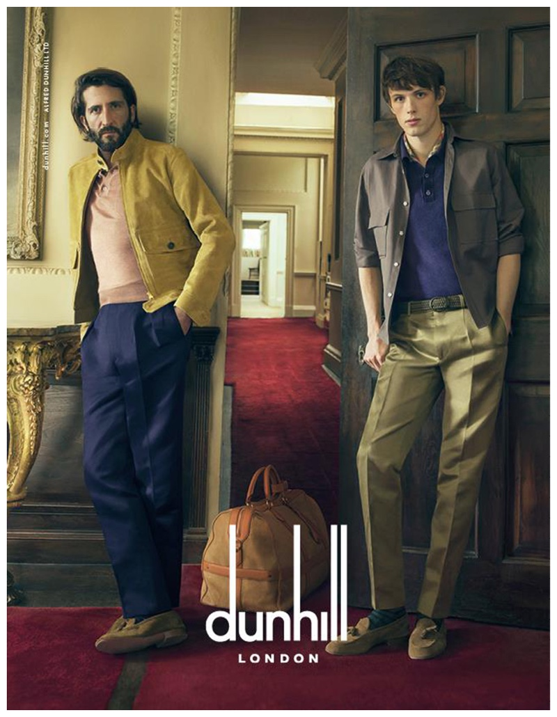 Dunhill-Spring-Summer-2015-Advertising-Campaign-003