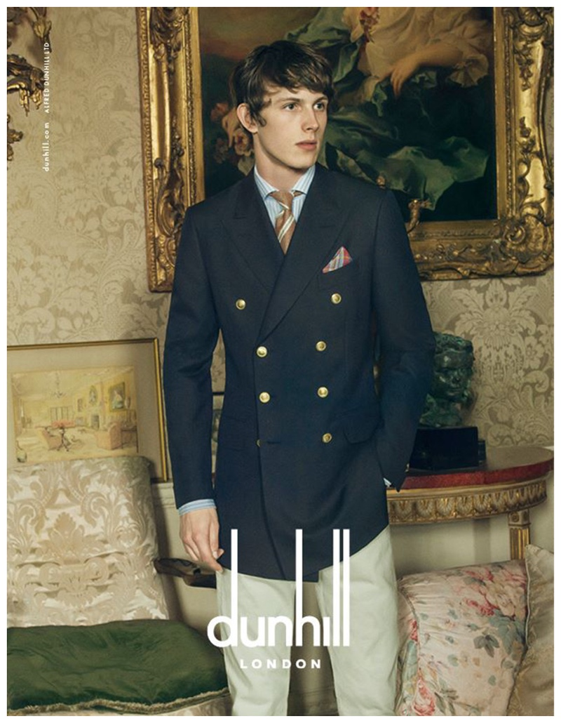 Dunhill-Spring-Summer-2015-Advertising-Campaign-004