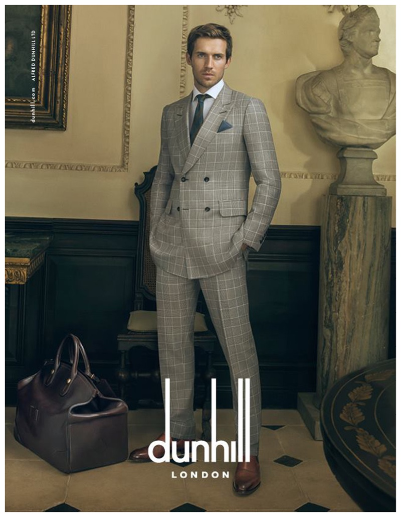 Dunhill-Spring-Summer-2015-Advertising-Campaign-005