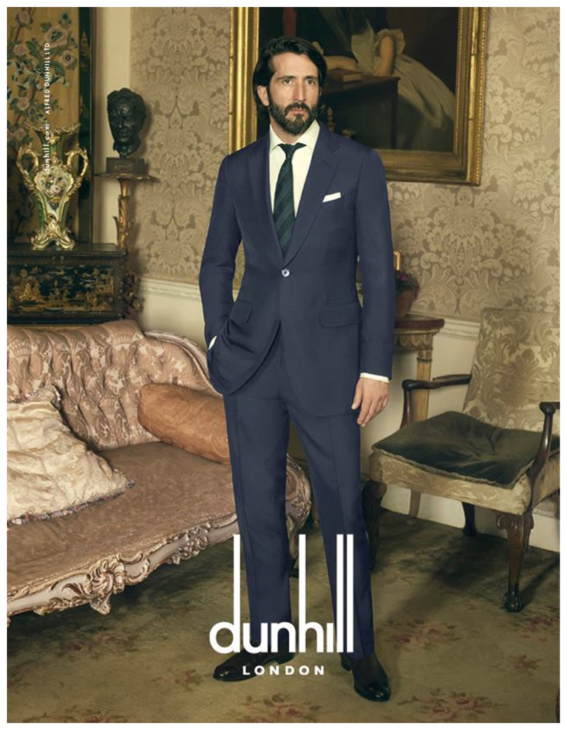Dunhill-Spring-Summer-2015-Advertising-Campaign-006