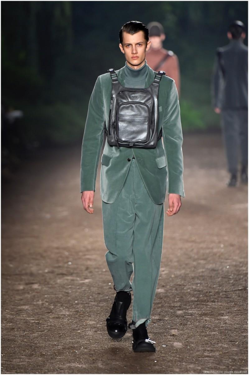 Ermenegildo-Zegna-Couture-Menswear-Fall-Winter-2015-Milan-Fashion-Week-019
