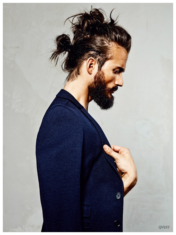 Fin-Brock-Mens-Updos-Hair-Styles-QVEST-Shoot-004