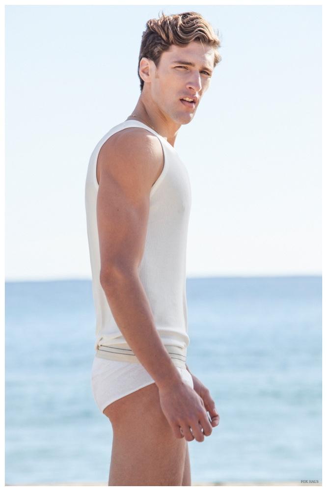 Fox Haus Brings Unique Flair to Men s Designer Underwear  a6d40dc06512