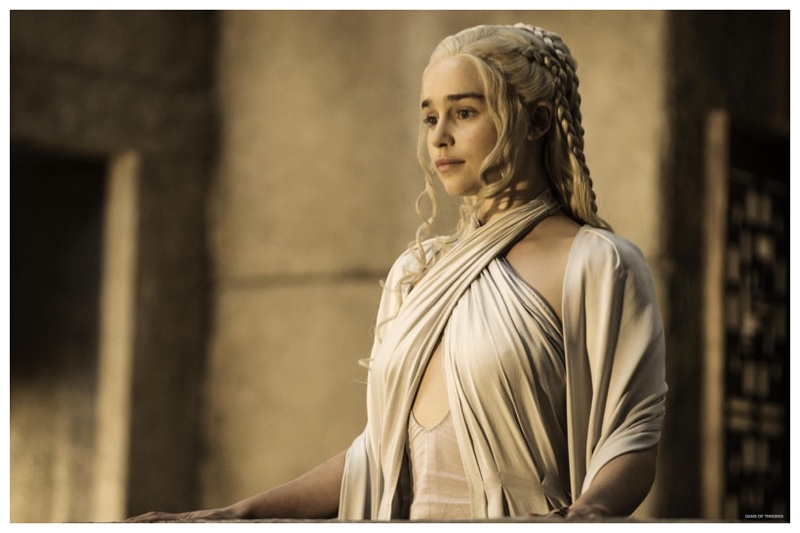 Game-of-Thrones-Season-5-Images-001