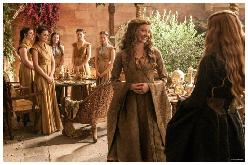 Game-of-Thrones-Season-5-Images-002