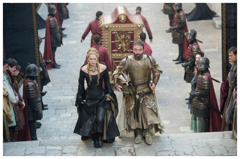 Game-of-Thrones-Season-5-Images-007
