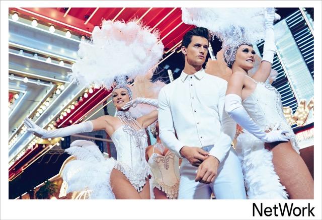 Garrett-Neff-Network-Spring-Summer-2015-Menswear-Campaign-001