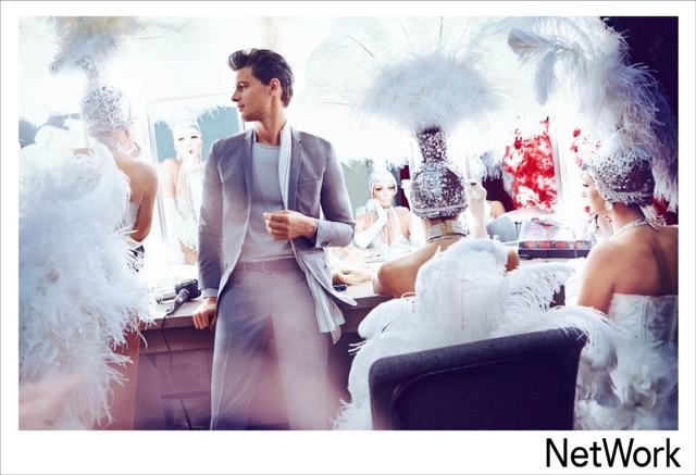 Garrett-Neff-Network-Spring-Summer-2015-Menswear-Campaign-002