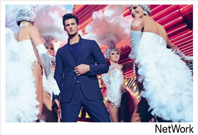 Garrett-Neff-Network-Spring-Summer-2015-Menswear-Campaign-005