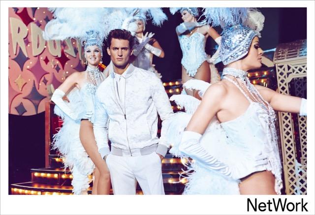 Garrett-Neff-Network-Spring-Summer-2015-Menswear-Campaign-006