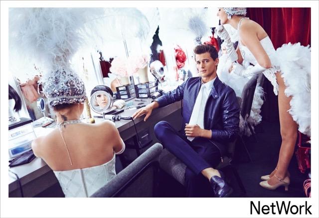 Garrett-Neff-Network-Spring-Summer-2015-Menswear-Campaign-007