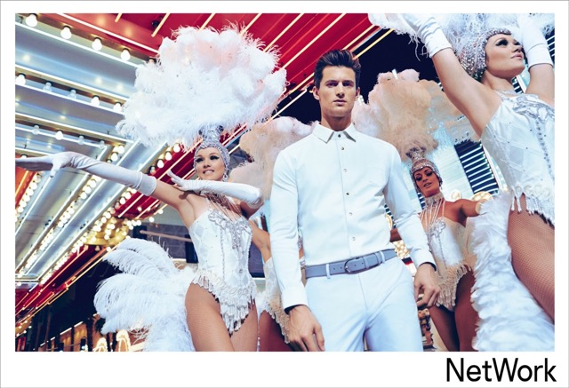 Garrett-Neff-Network-Spring-Summer-2015-Menswear-Campaign-010