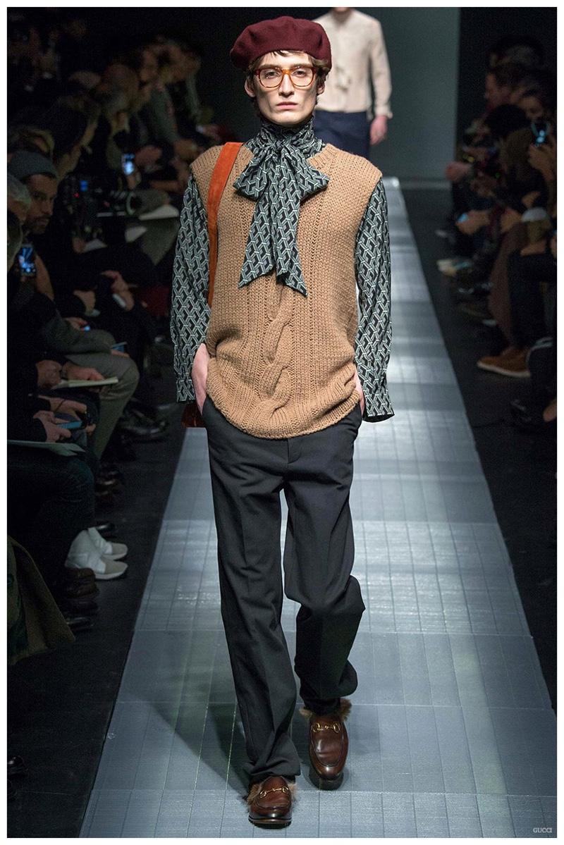 Gucci-Men-Fall-Winter-2015-Milan-Fashion-Week-002