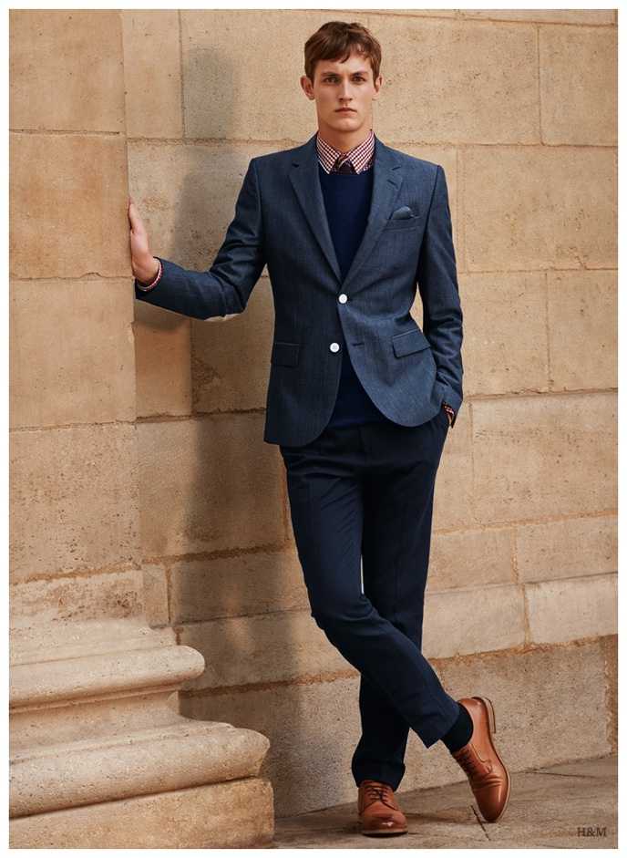HM-2015-Spring-Fashions-Men-006