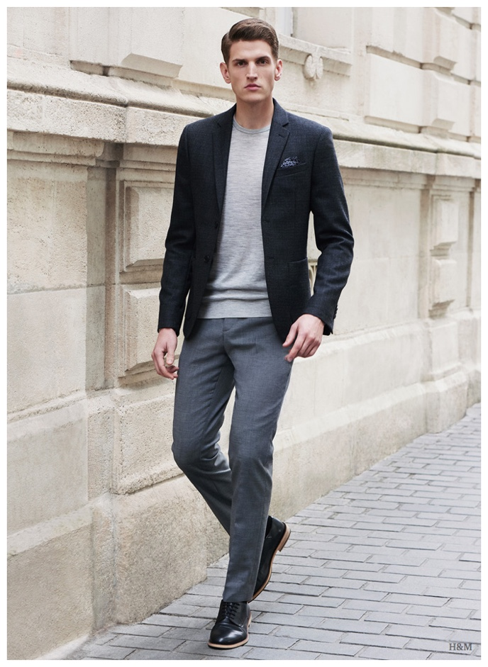 HM-2015-Spring-Fashions-Men-007