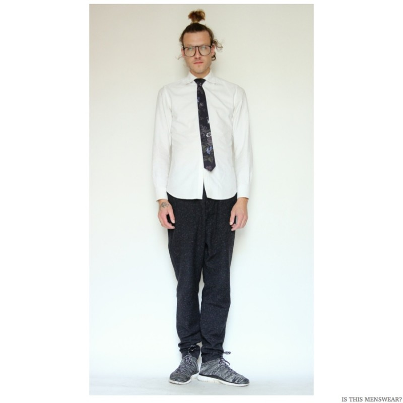 Is-this-Menswear-Collection-001