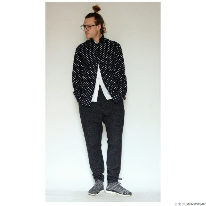 Is-this-Menswear-Collection-002