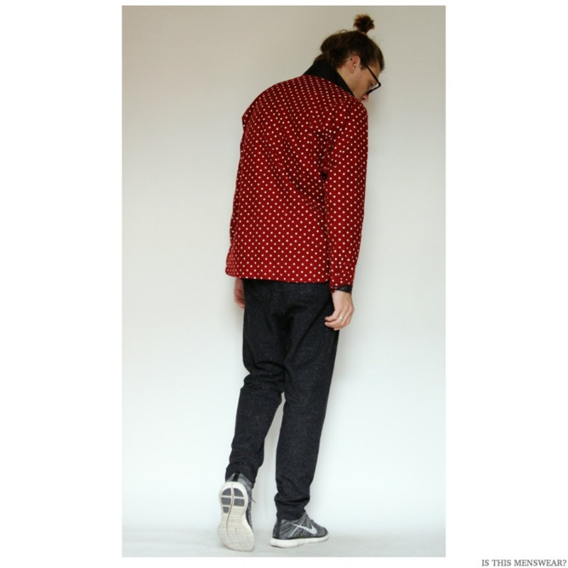 Is-this-Menswear-Collection-003