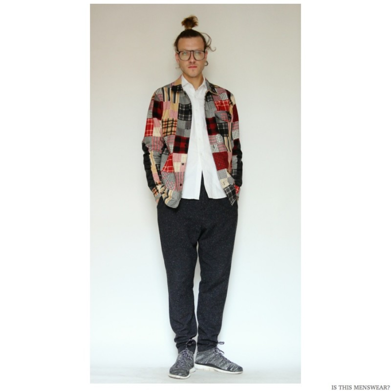 Is-this-Menswear-Collection-005
