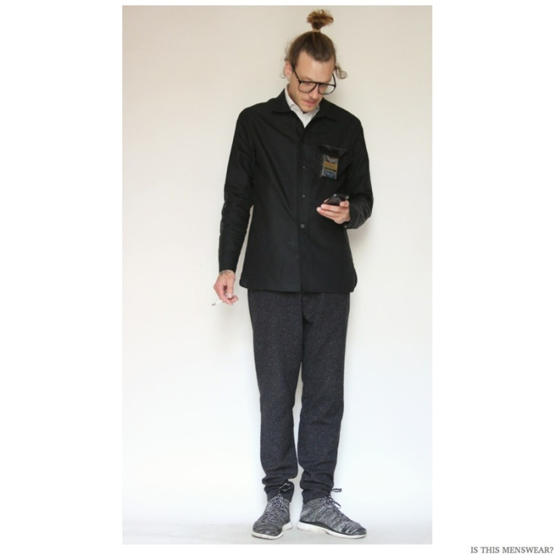 Is-this-Menswear-Collection-006