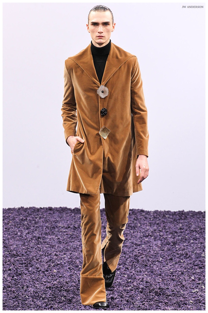 JW-Anderson-Men-Fall-Winter-2015-London-Collections-Men-013