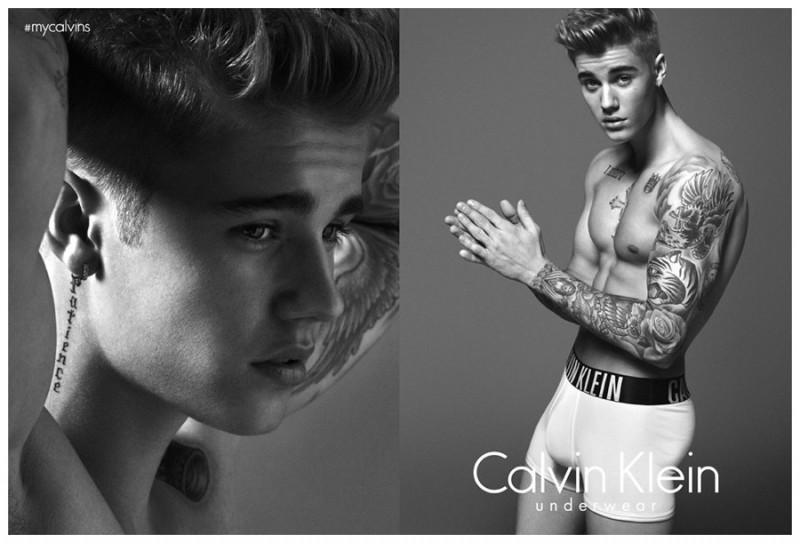 Justin-Bieber-Calvin-Klein-Underwear-Spring-Summer-2015-Campaign-004