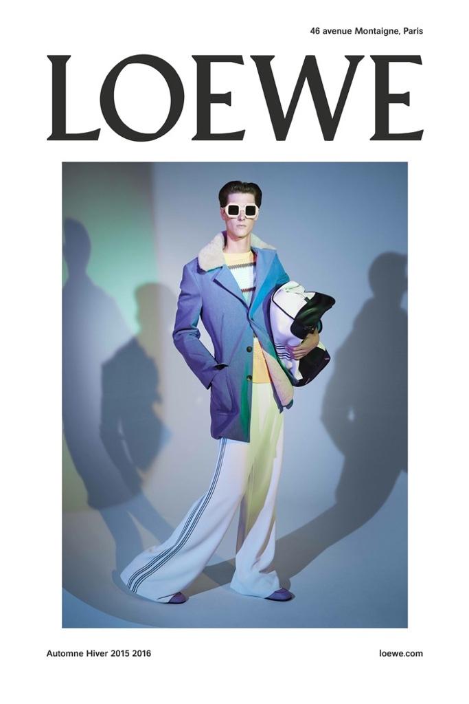 Loewe-Fall-Winter-2015-Mens-Campaign-001