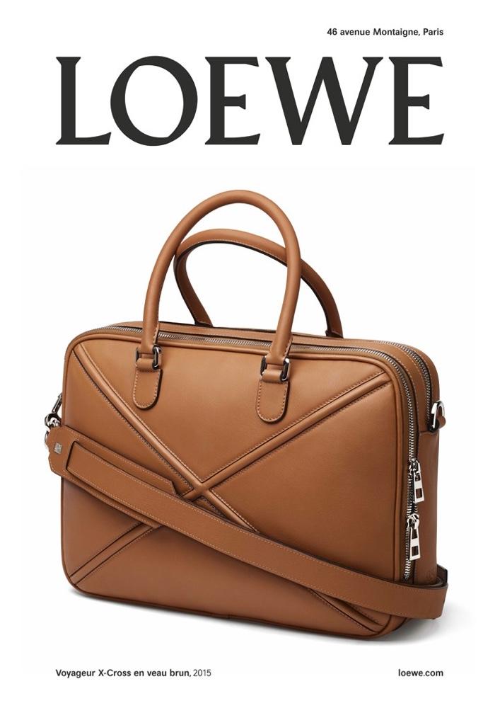 Loewe-Fall-Winter-2015-Mens-Campaign-003
