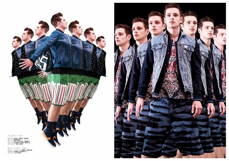 Lucas-Mascarini-WU-Mens-Streetwear-Shoot-2015-004