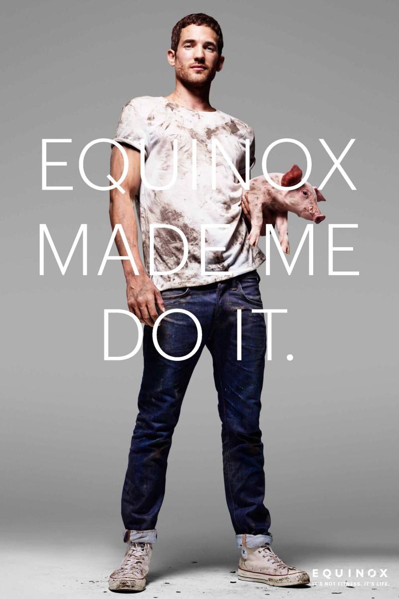 Max-Rogers-Equinox-Campaign